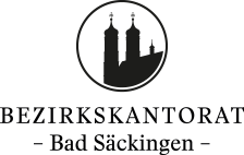 Bezirkskantorat Bad Säckingen